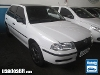 Foto VolksWagen Gol G3 Branco 2004/ Gasolina em...