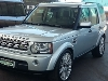 Foto Land rover discovery-4 4x4 se 2.7 td v-6 (aut)...