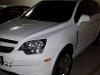Foto Gm Chevrolet Captiva 2011