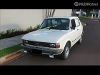 Foto Fiat 147 1.3 cl 8v gasolina 2p manual 1982/1983