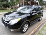 Foto Hyundai Vera Cruz Gls 3.8 4wd Aut!