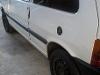 Foto Fiat Uno completo vistoriado 2014 - 1995