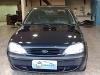 Foto Ford Fiesta Sedan Street 1.0 MPi