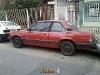 Foto Chevrolet - 1985