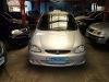 Foto Chevrolet corsa 1.0 mpfi wind 8v gasolina 2p...