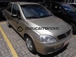 Foto Chevrolet corsa sedan maxx 1.0 8V 4P 2006/2007...