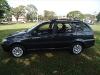 Foto Fiat palio 1.3 mpi fire elx weekend 8v flex 4p...