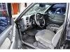 Foto Chevrolet s10 advantage 2.4 MPFI 4X2 CD 4P 2009/
