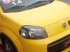 Foto Fiat Uno Sporting 1.4 EVO Fire Flex 8V 4p - 2014