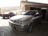 Foto Fiat palio ex 1.0 8v fire 2p 2002 ponta grossa pr