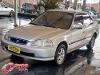 Foto Honda civic ex 1.6 16v 99/ Prata