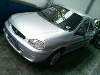Foto Corsa sedan 2001 oportunidade financio