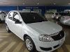 Foto Renault Logan 1.0 16V 12 Cascavel PR por R$...