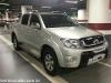 Foto Toyota Hilux CD 2.7 16v wti automatic