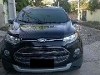 Foto Ford Ecosport Freestyle - 2013