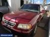 Foto Chevrolet S10 De Luxe 2 Cabine Dupla 4P...