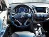 Foto Mitsubishi l 200 triton 4x4 cab. Dupla 3.2 4p...
