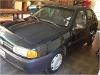 Foto Volkswagen gol 1.0 mi 16v gasolina 4p manual /1999