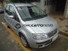 Foto Fiat idea 2007/ flex prata