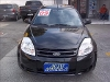 Foto Ford ka 1.0 mpi 8v flex 2p manual /