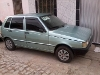 Foto Fiat uno mille 2f mille ex 2f smart 4p campina...