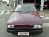 Foto Fiat Uno Mille SX 1.0 IE