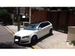 Foto Audi A3 Sportback S-Line 12/ Baixa KM - Park...