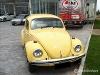 Foto Volkswagen fusca 1.3 8v gasolina 2p manual 1980/