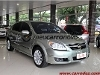 Foto Chevrolet vectra elite 2.4 16v (aut) 4P 2005/2006