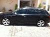 Foto Audi A4 Avant 2005 1.8 T Excelente