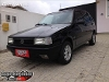 Foto Fiat uno 1.6 mpi 8v gasolina 4p manual 1996/