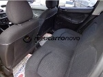 Foto Peugeot 206 hatch selection 1.0 16V 4P 2004/