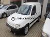 Foto Peugeot partner furgao 1.6 16V (800KG) 4P...