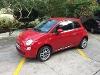 Foto Fiat 500 2012