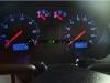 Foto Volkswagen gol power 1.0MI(G3) 4p (gg) completo...