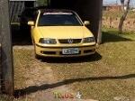 Foto Vw - Volkswagen Gol rebaixado legalizado - 2001