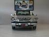 Foto Volkswagen santana cl 1.8 4P 1995/ Gnv gasolina...