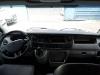 Foto Renault master furgao l1h2 2.5 DCI 16V 3P 2011/