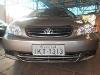 Foto Toyota Corolla Sedan XEi 1.8 16V (nova séri