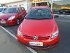 Foto Volkswagen Saveiro 1.6 (Flex) (cab. Estendida)