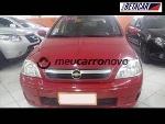 Foto Chevrolet corsa sedan premium 1.4 8V(ECONO....