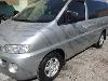 Foto Hyundai H1 Starex 2.5 Hsv 7 Lugares 8v Turbo...