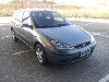 Foto Ford Focus Hatch GL 1.6 8V