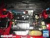 Foto Fiat palio fire 1.0 8V 4P 2007/2008 Flex VERMELHO