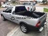 Foto Fiat strada fire c.sim 1.4 8V 2P 2004/