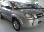 Foto Hyundai Tucson GL 2.0 16V
