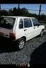 Foto Fiat uno 1.0 fire 4 portas - 2003