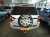 Foto Ford ecosport xlt 1.6 2004/2005