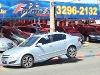 Foto Chevrolet vectra 2.0 gasolina | * oferta...