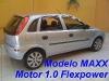 Foto Corsa Hatch Maxx 1.0 Flex, 2006, Prata,...